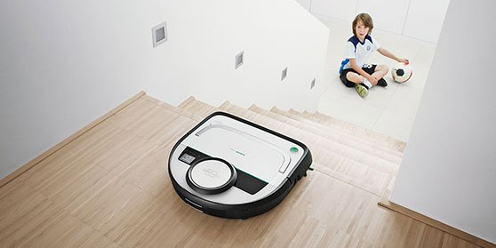 test vorwerk kobold vr200 saugroboter modell 2016 ratgeber. Black Bedroom Furniture Sets. Home Design Ideas